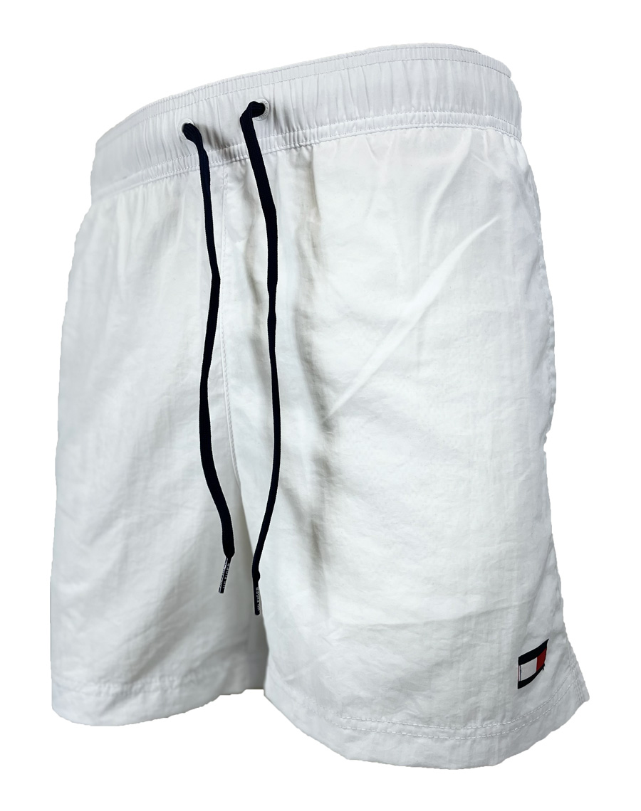 costume-tommy-bianco