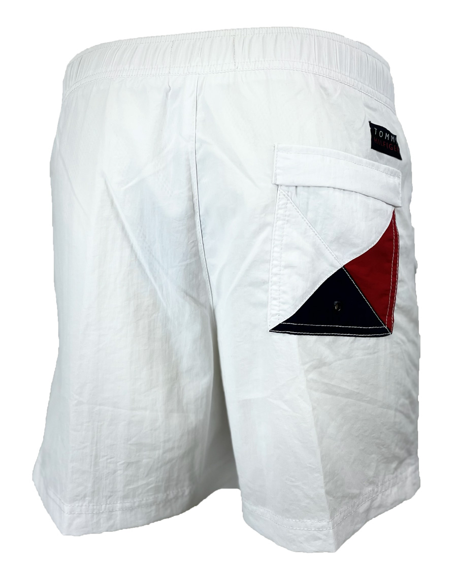 costume-tommy-bianco1