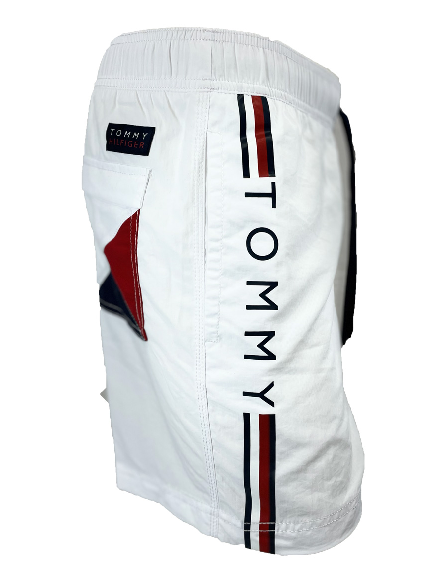 costume-tommy-bianco2