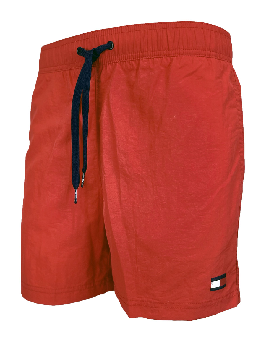 costume-tommy-rosso
