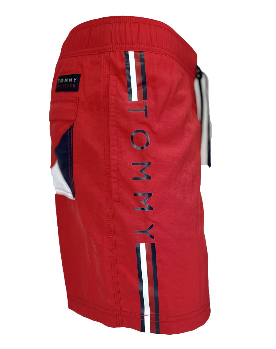 costume-tommy-rosso1