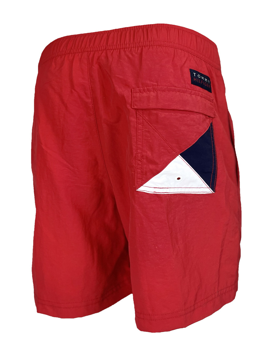 costume-tommy-rosso2
